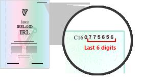 Motor Tax Online